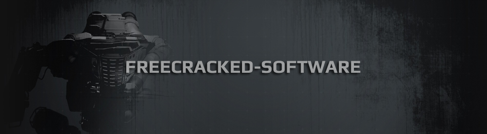 Free cracked software