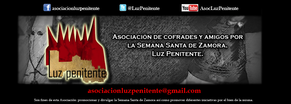 Asociación Luz Penitente