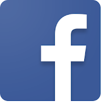 Facebook For Android v54.0.0.0.17 ( All Versions )