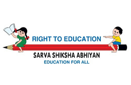SSA Mayurbhanj Recruitment 2015 Part Time Instructor 271 Posts