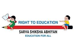 SSA Mayurbhanj Recruitment 2015 Part Time Instructor 271 Posts