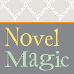 Novel Magic