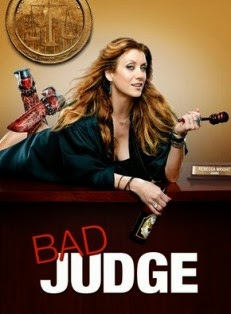 bad judge t100424 jpg 290x478 upscale q90 Download Bad Judge 1x04 S01E04 AVI + RMVB Legendado
