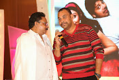 Pesarattu audio release function photos-thumbnail-19