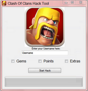 clash of clans hack features gems hack builers hack shield