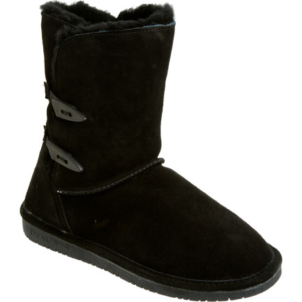 discount used uggs