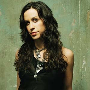Alanis Morissette - Into A King Lyrics | Letras | Lirik | Tekst | Text | Testo | Paroles - Source: mp3junkyard.blogspot.com