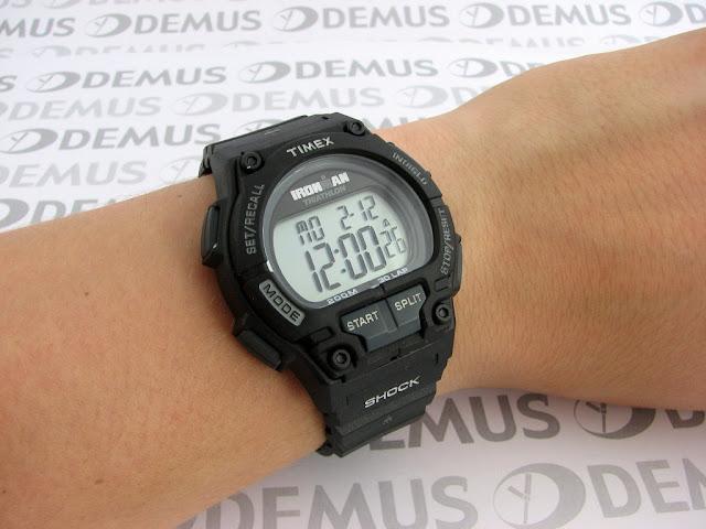 http://4.bp.blogspot.com/-WzBgxbSG_oI/UZphU55ZdGI/AAAAAAAAK-0/PuH5GDpfhEY/s640/pol_pl_Zegarek-Timex-Ironman-Triathlon-30-Lap-Shock-T5K196-8574_4.jpg