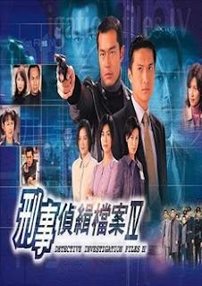 Phim Hồ Sơ Trinh Sát IV-Detective Investigation Files IV