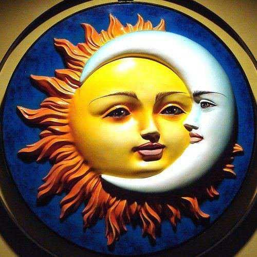 Sun in cancer moon in aries zodiac