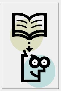La guia de uso es un manual de procedimientos para la participación en las redes sociales