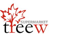 supermarket-treew-envios-a-cuba-desde-canada