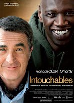 The Intouchables (Amigos intocables)<br><span class='font12 dBlock'><i>(The Intouchables)</i></span>
