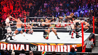 WWE+Royal+Rumble+2014+-+30+Superstar+Royal+Rumble+Match.jpg