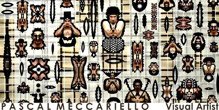 PASCAL MECCARIELLO