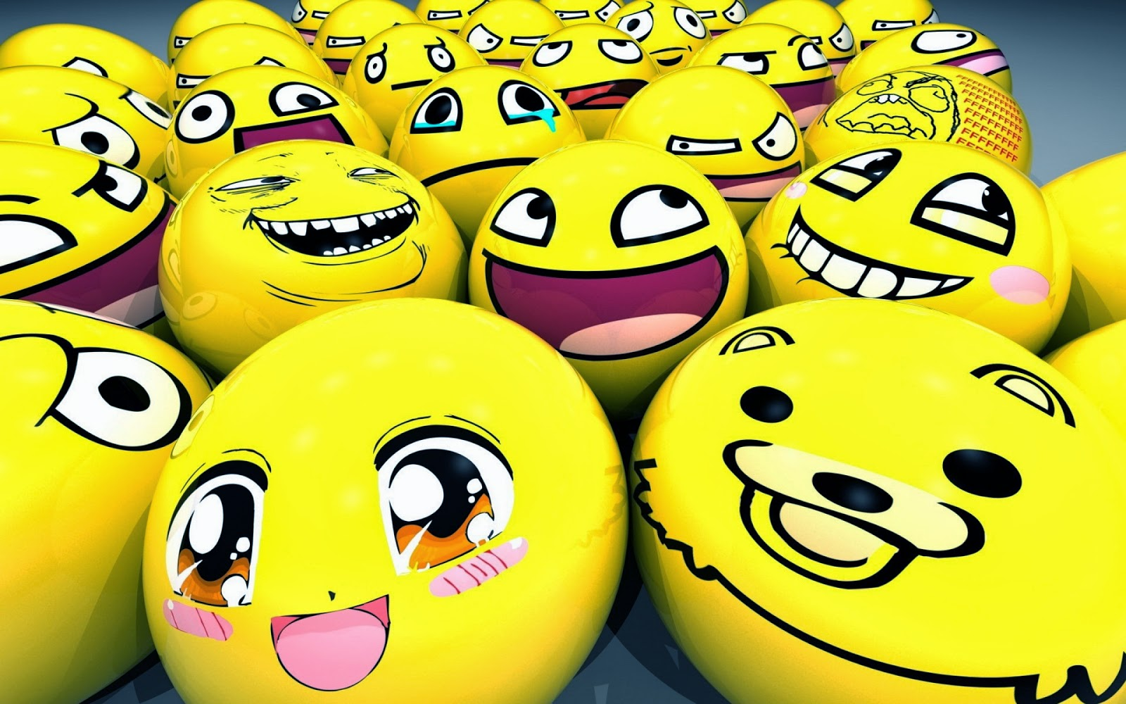 many-smiley-faces-with-different-expressions.jpg