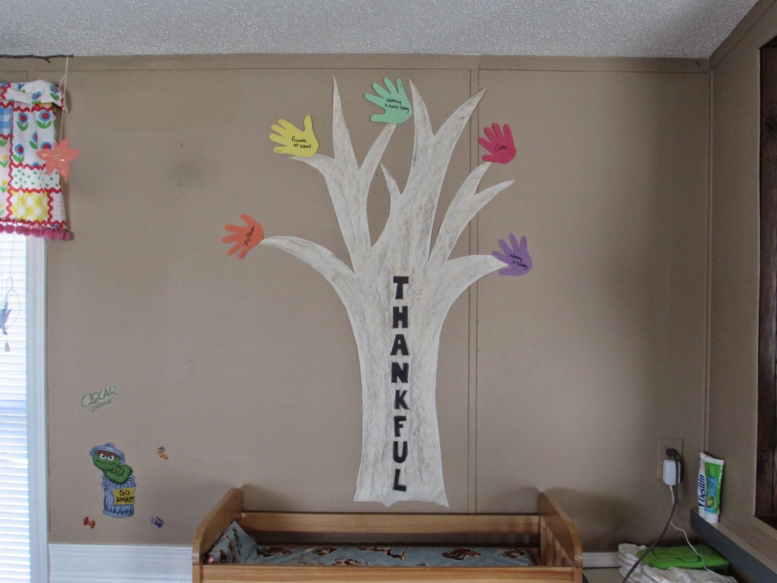 http://peppysis.blogspot.com/2014/11/dc-thankful-tree.html
