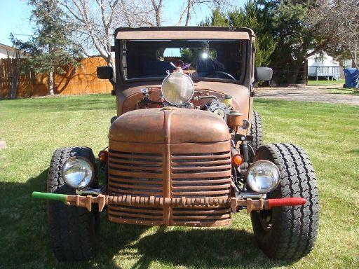 american rat rod cars trucks for sale 1928 dodge truck rat rod for sale in idaho. Black Bedroom Furniture Sets. Home Design Ideas