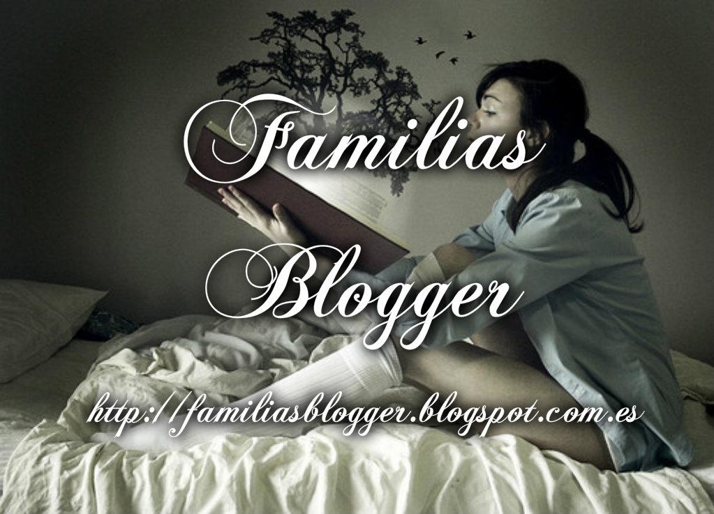 Familias Blogger