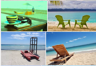 Musim liburan panen toko online