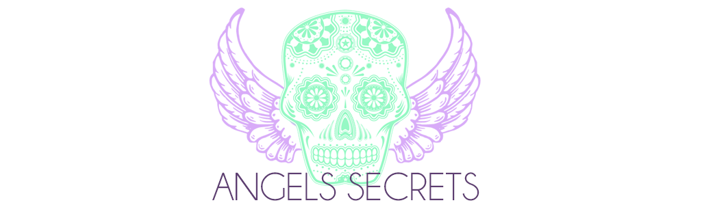 Angels Secrets