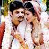watch pix :Bigg Boss contestant Shonali weds Shiraz