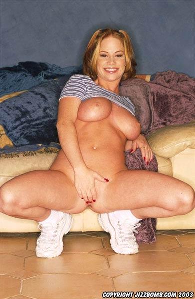 Celebrity nylon pantyhose feet