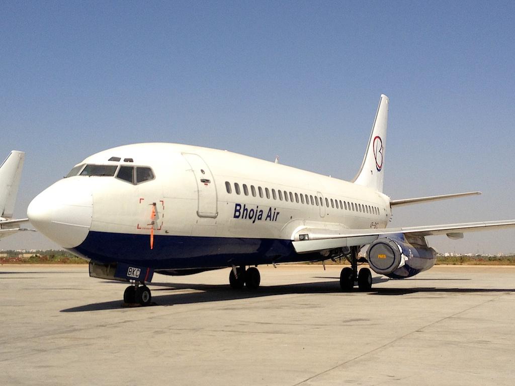 http://4.bp.blogspot.com/-WzRD2WUtUo4/T5HAeCReJ_I/AAAAAAAAByo/CutHg8ZrfAI/s1600/Boeing+737+-+Bhoja+Air+Plane+B4-213.jpg