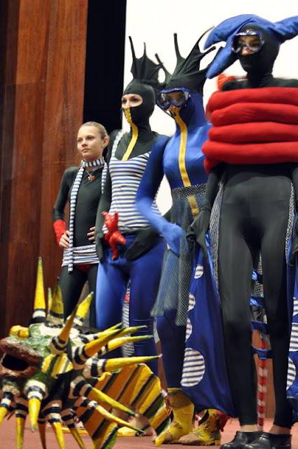 фото картинки для Яндекс дайвинг фестиваль подводный снаряжение