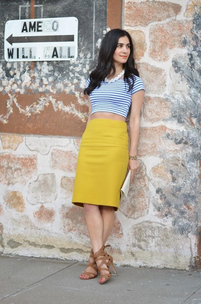 sticky genius the seams large skirt transforms