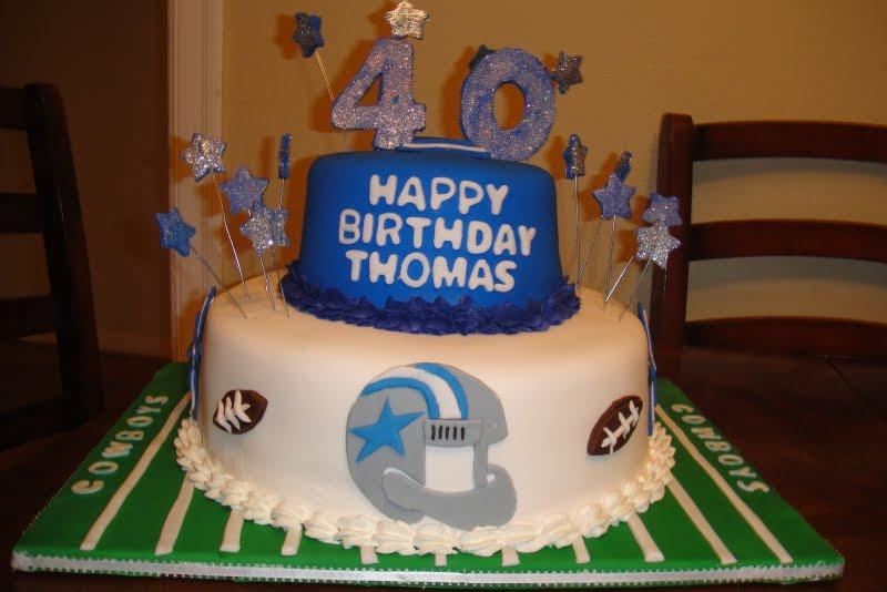Birthday Cakes In Dallas Birthday Cakes In Las Vegas Birthday