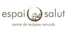 http://www.espaisalut.cat/