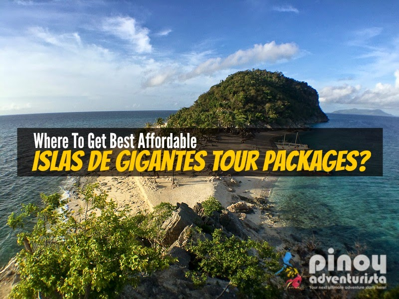 Iloilo To Palawan Tour Package