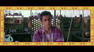 Makkhan Malai Lyrics (Luv Shuv Tey Chicken Khurana) Video Song