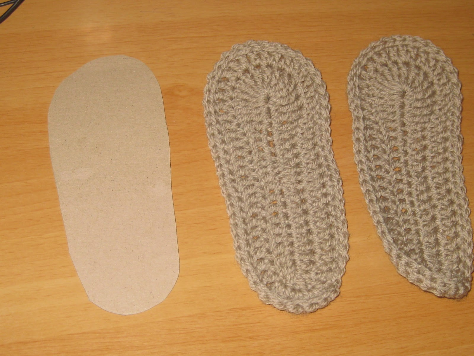 Free Printable Crochet Patterns For Baby Sandals : Knot Your Nanas Crochet: Crochet Sandals