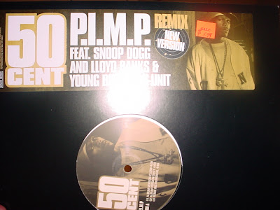 50_Cent_Feat._Snoop_Dogg_Lloyd_Banks_and_Young_Buck-P.I.M.P._Remix-VLS-2003-WCR