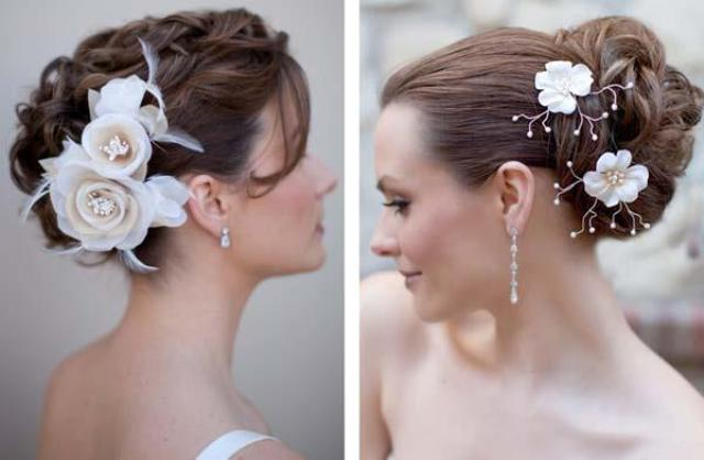 LATEST FASHION TRENDS IN INDIA: Hairstyles