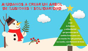 Scrapbooking Solidario