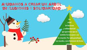 Scrapbooking Solidario