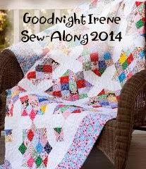 Sew-Along 2014