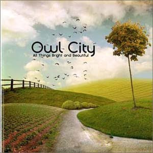 Owl City - Lonely Lullaby Lyrics | Letras | Lirik | Tekst | Text | Testo | Paroles - Source: mp3junkyard.blogspot.com