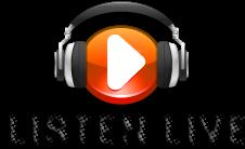 Listen Live E-radio