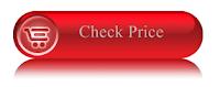 check price