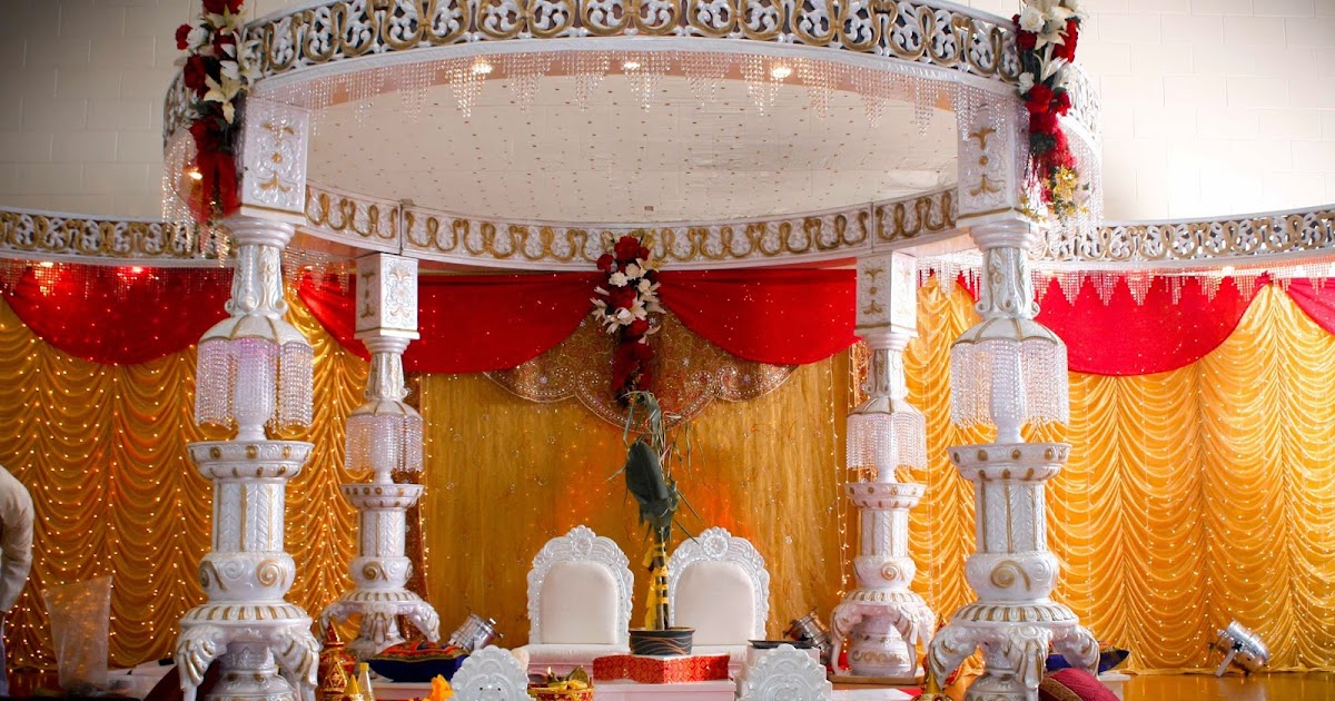 LoveVivah Matrimony Wedding Planner Is Effective Medium For Marriage