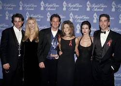 [1995] - 21st ANNUAL PEOPLE'S CHOICE AWARDS