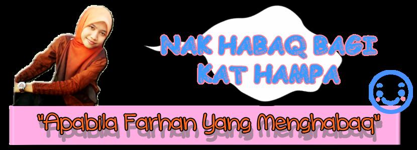 Nak Habaq