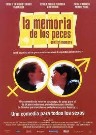descargar La Memoria de los Peces (2003)