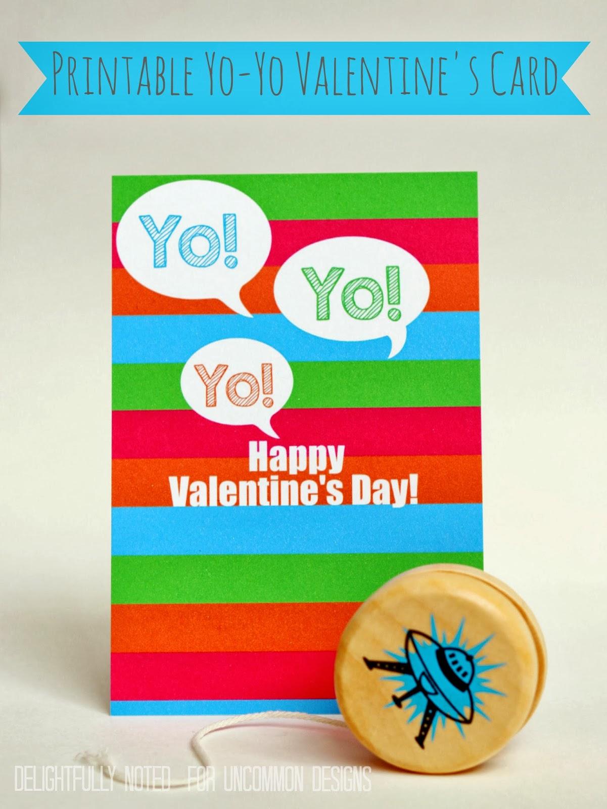 Free Printable Sorry Cards Writing Letter Of Resignation Sample Printable  Yo Yo Valentine Cards Free Printable  Free Printable Apology Cards