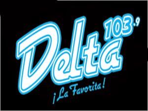 DELTA FM EN VIVO