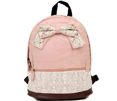 Cute tote bags for high school